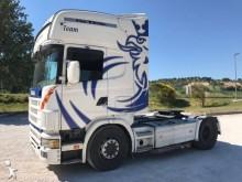 trattore Scania L