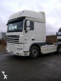 tracteur DAF XF105 FAR 510