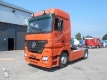 Mercedes Actros 1844 (AIRCO) tractor unit