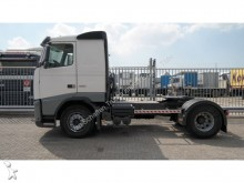 Volvo FH 420 ADR tractor unit