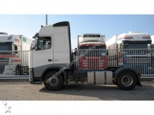 Volvo FH 420 ADR GLOBETROTTER tractor unit