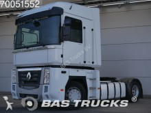 Renault Magnum 480 4X2 Intarder DXi Euro 5 tractor unit