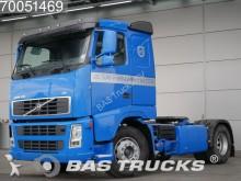 Volvo FH 380 4X2 Manual Euro 3 tractor unit
