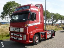 trattore Volvo FH 13.480 XL MANUAL EURO 5