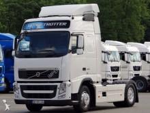 Volvo FH 460 / GLOBETROTTER / EURO 5 tractor unit