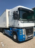 trattore Renault Magnum 440 DXI