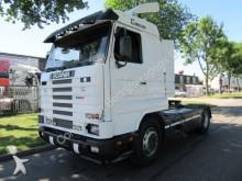 tracteur Scania 143-450