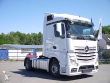 Mercedes 1845 *Bigspace *EURO 5* tractor unit
