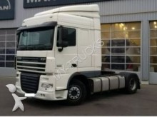 DAF XF 105.460 SC / Automaat / Leasing tractor unit