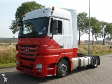 Mercedes Actros 1846 LS MY 2012 tractor unit