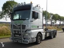 trattore MAN TGX 28.540 6X2-2 BLS XXL