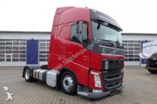 Volvo FH 460 4x2 Lowliner Euro6 verstellb. Sattelkupp. tractor unit