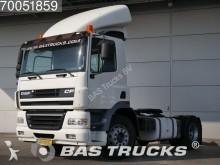 cabeza tractora DAF CF85.380 4X2 Euro 3