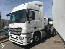trattore Mercedes Actros 1844