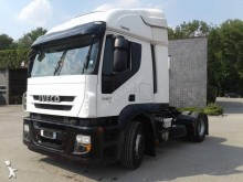 tracteur Iveco Stralis AD 440 S 36 TP
