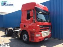 trattore DAF CF 85 410 EURO 5, Retarder, Airco, ADR