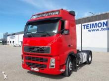 cabeza tractora Volvo FH13 480