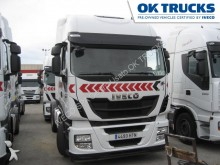 trattore Iveco Stralis AS440S46TP (Euro5 Intarder Klima Navi)