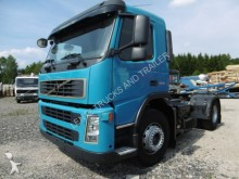 Volvo FM300-MANUAL-TOP ZUSTAND-ORGKM tractor unit