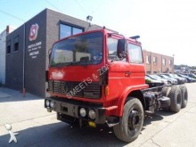 Renault Gamme G 290 tractor unit
