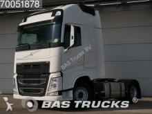 Volvo FH 460 XL 4X2 VEB+ I-ParkCool Euro 6 tractor unit