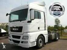 tracteur MAN TGX 18.480 4X2 BLS ConfortMax