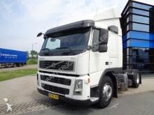 trattore Volvo NL FM13.400 / Truck / 800.000 KM / Euro 5
