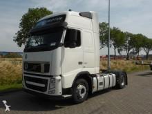 Volvo FH 13.460 GLOBE XL MANUAL RETA tractor unit