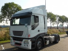 cabeza tractora Iveco Stralis AS440S43 MANUAL INTARDER