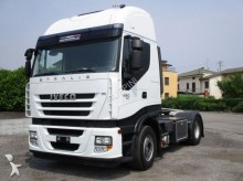 Iveco Stralis AS 440 S 45 EEV tractor unit