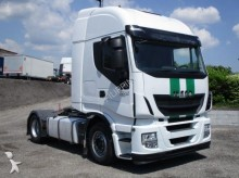 trattore Iveco Stralis AS 440 S 46 HI WAY EEV