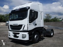 trattore Iveco Stralis HI WAY AS 440 S 46 EEV