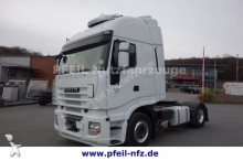 Iveco AS 440 S 42-INTARDER-EEV-2 Tanks-ACC tractor unit