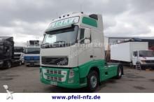 trattore Volvo FH13-460 Globetrotter XL- EEV- 2 Tanks-Standklim