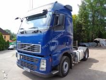 Volvo FH 480 XL EURO 5 SERWIS DO KOŃCA NOWE SPRZEGŁO tractor unit