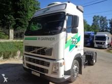 Volvo FH 440 EURO 5 SERWIS DO KOŃCA IDEALNE tractor unit
