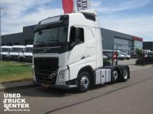 Volvo FH 460 GT 6X2 VOORLOOPAS EURO 6 tractor unit