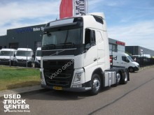 trattore Volvo FH 460 6X2T VOORLOOPAS EURO 6