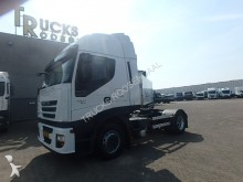 trattore Iveco Stralis 420 EEV + 3 in stock !!!
