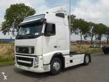 Volvo FH 13.460 tractor unit