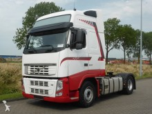 Volvo FH 13.500 XL,RETARDER tractor unit