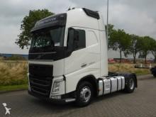 Volvo FH 460 GLOBE XL EURO 6 tractor unit
