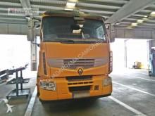 trattore Renault Premium PREMIUM 450