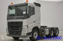 tracteur Volvo FH 500 - 6X4