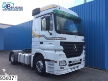 trattore Mercedes Actros 1846 EPS 16, 3 Pedals, Retarder, Airco, H