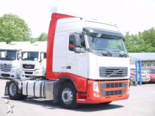 Volvo FH 13 460 Globertrotter*EURO 5* tractor unit