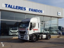 cabeza tractora Iveco AS440S46TP Hi Way