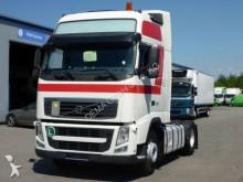 Volvo FH 500* Globetrotter XL* EEV* VEB*ADR* tractor unit
