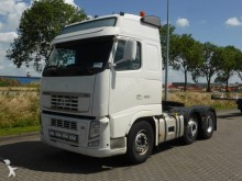 cabeza tractora Volvo FH 13.500