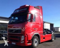 Volvo FH 500 Globe XL / Automaat / Leasing tractor unit